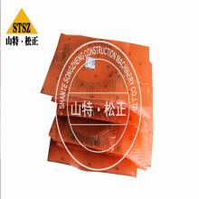 KOMATSU WA320-3 WA320-5 Hinterachsplatte 419-33-21761