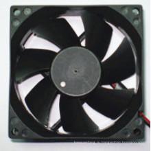 Входной вентилятор DC 48В охлаждения