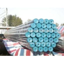 Tubulação de aço sem costura de JIS 3461 STPT480