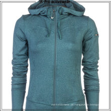 Nylon Laufen Outdoor UV Windproof Plus Size Jacke