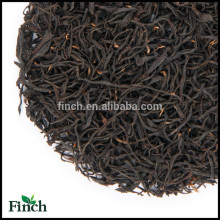 High Quality Chinese Loose Leaf Black Tea