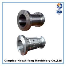 Qualität Industrieventil geschmiedete Teile