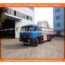 Dongfeng 4 X 2 Camion - Citerne De Carburant
