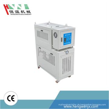 China Lieferant Form Temperaturregler in Gabun