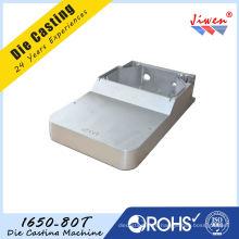 Светодиодный радиатор радиатора алюминиевым сплавом Die Casting