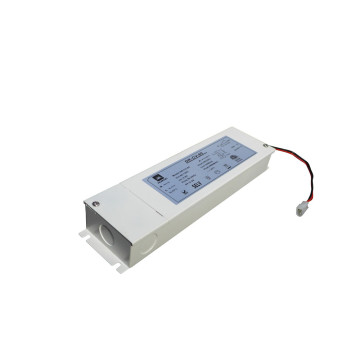 j-box class2 IP65 ETL led driver