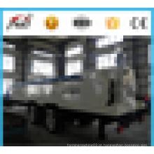 Máquina de formação de rolo de folha de arco PRO-600-305