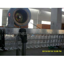 24-24-8 Usine de remplissage d'eau minérale / Machine / équipement