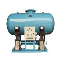 Konstantes Druckwasserzuführgerät Horizontal Typ