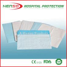 Henso PP non woven Medical Bed Sheet