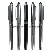 Custom Rollerball Promotion Stylus Pen (LT-C795)