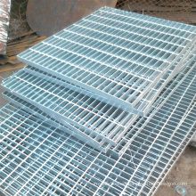 steel grating price,building material prices china