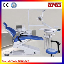 Dental Hygiene Equipment Dental Chair Spare Parts