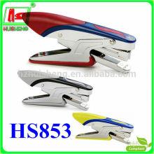 Tierförmiger / Haifisch geformter Plastikhefter (HS853-30)