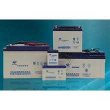 Lead Acid Battery 12V Series for Energy Storage