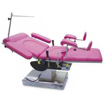 Medical+Equipment+Electric+Gynecology+Operating+Table+Price