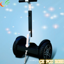 Mini Self Balance Scooter Toy for Kids