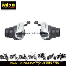 A3301015 Bicycle Grip Shifter Fit for Universal
