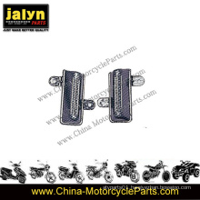 Motorcycle Footpeg Fit for Gy6-150