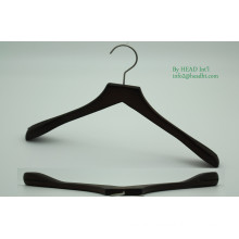 Made in China OEM Wooden Hanger for Sale