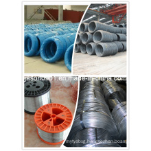 Stainless Steel Annealed Wire, Steel Wire