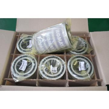 PC200-8 PC220LC-8 Excavator Parts Air Element 600-185-4100