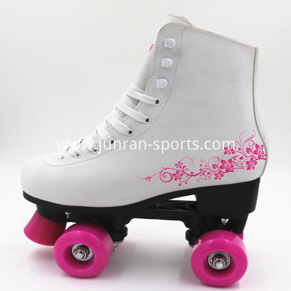 High Heel Skate Shoes Price