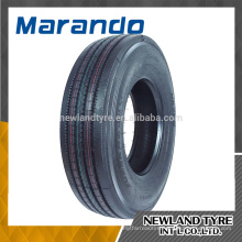 wholesale alibaba best chinese brand truck tire 285/75r24.5 285 75 24.5