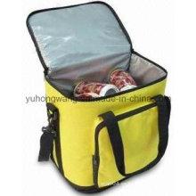 Personalizado Cooler Bag, bolso de viaje