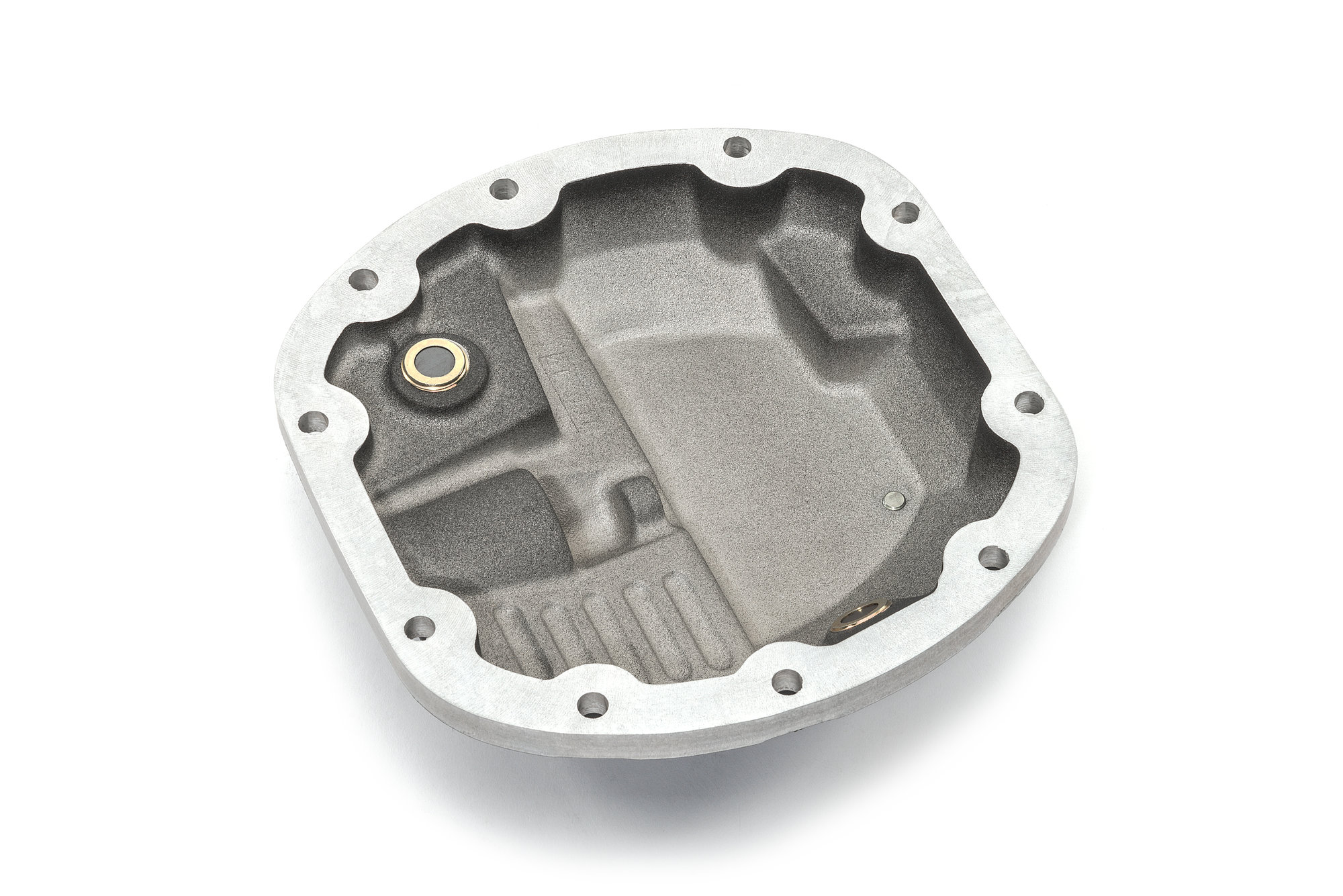 G2_Axle _ & _ Gear_40-2031MB_Brute_Aluminum_Differential_Cover_Inside