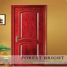 Good Quality Interior Door Modern Wood Door