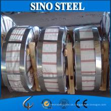 Versorgte galvanisierte Stahlleiste für Hochbau