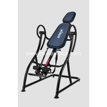 Inversion Table Folding Gravity Exercise Fitness
