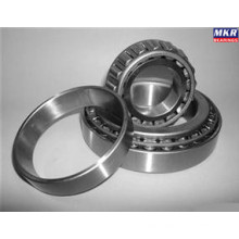 Tapered Roller Bearing 30240
