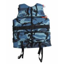 Пуленепробиваемая куртка морской обороны