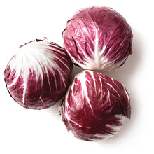 2021 New Season Chinese Fresh Purple Cabbage For Wholesale Purple Cabbage