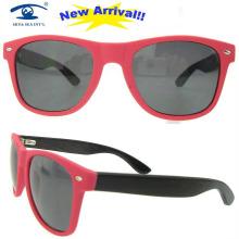Wooden Optical Frame Eyewear Brille