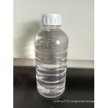 Acrylic Monomer HPA Hydroxypropyl Acrylate