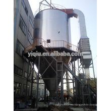fabricante equipos de secado por aspersión china