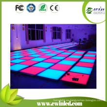 LED piso de baile para Disco Club / Bar / Square (40 * 40cm)