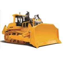 Shantui 588 HP SD52D-5 Bulldozer