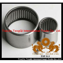 HK1212 Split Cage Needle Roller Bearings