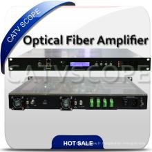 1550 Transmetteur à fibre optique à modulation directe