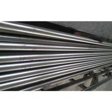 tubería/tubo de precisión de acero al carbono