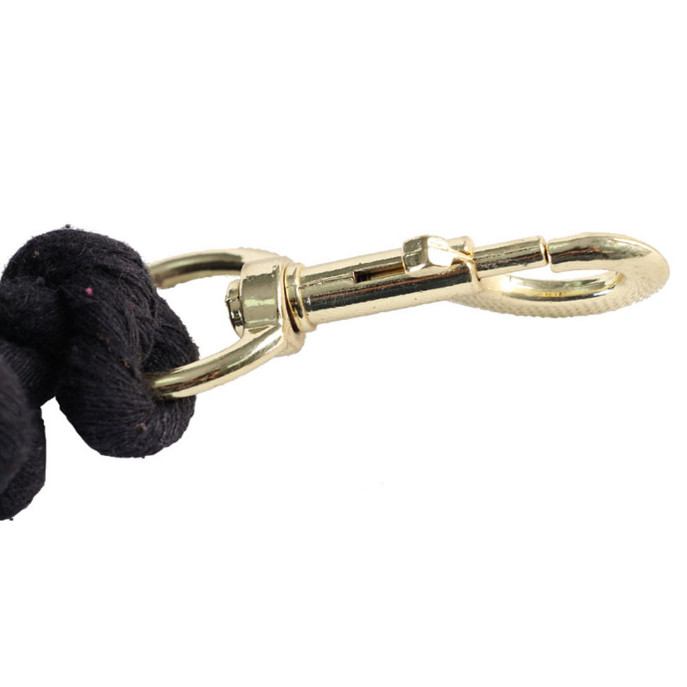 Equestrian Equipment Cotton Cotton Lead Rope