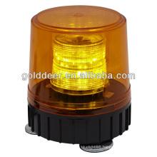 12V Strobe Amber Lights Beacon Lights