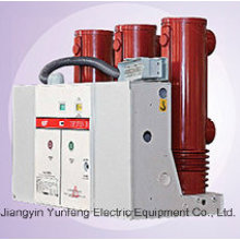 24kv for Indoor Use Vacuum Circuit Breaker Vyf1-24