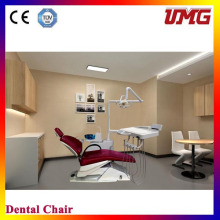 2014 Hot Sale CE Approved Prices of Dental Chairs