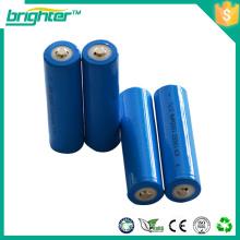 3.7v 2200mah 18650 super Kondensator 18650 Batterie