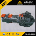 PC650-8 FAN PUMP 708-1U-00200